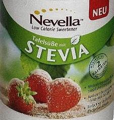 stevia kaufen g nstig ohne zus tze und bitterfrei. Black Bedroom Furniture Sets. Home Design Ideas