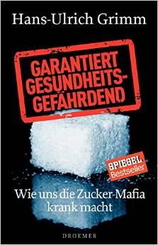 Grimm - Zucker-Mafia