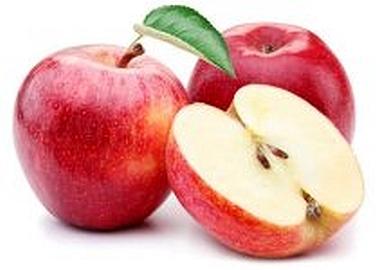 Fructose macht dreifach dick