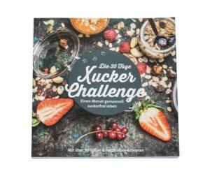 30 Tage Xucker Challenge